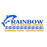 Voir le profil de Rainbow Net & Rigging Ltd - Fall River