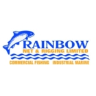 Voir le profil de Rainbow Net & Rigging Ltd - Moncton