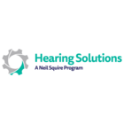 Neil Squire Hearing Solutions - Hearing Aids