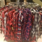 Forever 21 - Women's Clothing Stores - 450-682-4917