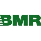 BMR Express Covris Coopérative - Construction Materials & Building Supplies