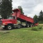 Transport Legault - Entrepreneurs en excavation - 819-216-8227
