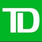 TD Wealth Private Investment Advice - Investment Advisory Services - 705-748-2558