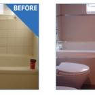 AJ Tile - Ceramic Tile Installers & Contractors - 416-402-3069