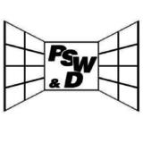 View Perma Seal Windows & Doors Ltd's Edmonton profile