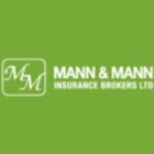 Mann & Mann Insurance Brokers Ltd - Assurance