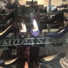 Chaussures Modanessa - Shoe Stores - 514-631-3044