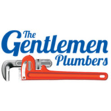 View The Gentlemen Plumbers's Brooks profile