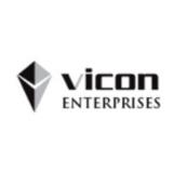 View Vicon - Victoria Concrete's Victoria profile