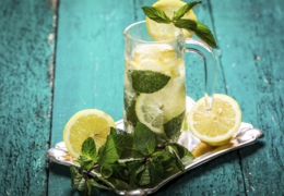 Make yours a mojito in Calgary