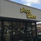 Pizza Spanos - Pizza et pizzérias - 514-683-6369