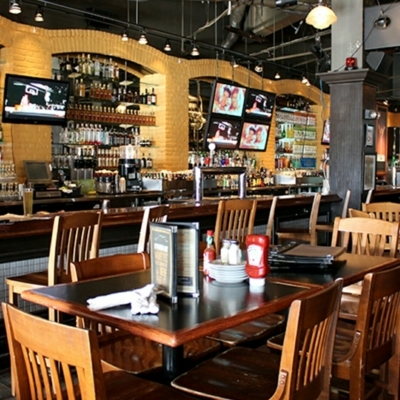 Jack Astor's Bar & Grill - Rotisseries & Chicken Restaurants
