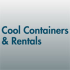 Cool Containers & Rentals - Waste Bins & Containers