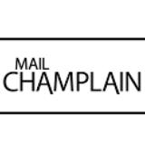 View Mail Champlain's Montréal profile