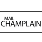 View Mail Champlain's Venise-en-Quebec profile