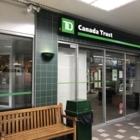 TD Canada Trust Branch & ATM - Banks - 514-695-2590