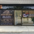 Safe Gold - Gold, Silver & Platinum Buyers & Sellers - 905-333-0576