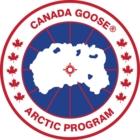 Canada Goose Vancouver - Grossistes et fabricants de vêtements - 778-357-0537