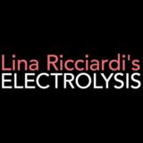 Ricciardi S Lina - Épilation à la cire