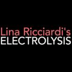 Ricciardi S Lina - Hair Removal