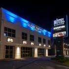 Hotel Et Suites Le Dauphin - Hotels - 819-478-4141