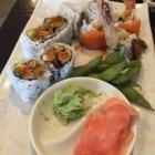 QQ Sushi & Chinese Restaurant - Restaurants chinois - 705-878-1188