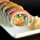 Sushi Shop - Sushi et restaurants japonais - 418-285-1212