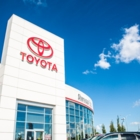 Sherwood Park Toyota - New Car Dealers - 780-410-2455