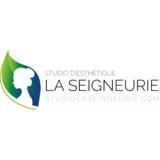 Studio D'Esthétique La Seigneurie - Waxing