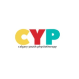 Calgary Youth Physiotherapy - Clinics