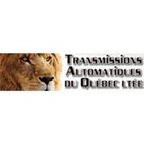 Québec Transmissions Automatiques Spécialité Enr - Garages de réparation d'auto