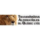 Voir le profil de Québec Transmissions Automatiques Spécialité Enr - Saint-Anselme