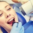 South Trail Dental Clinic - Teeth Whitening Services - 780-431-9700