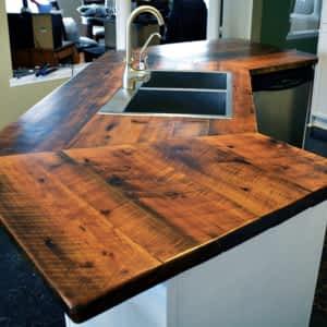 Lush Woodcraft - Opening Hours - 106 McBrine Pl, Kitchener, ON