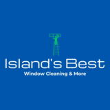 View Island's Best Window Cleaning & More!'s Duncan profile