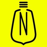 Voir le profil de Les Entreprises Électriques Éric Nadeau Inc - Boucherville