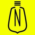 Voir le profil de Les Entreprises Électriques Éric Nadeau Inc - Pointe-aux-Trembles