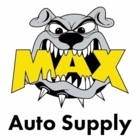 Max Auto Supply - Ottawa West - Car Customizing & Accessories - 1-800-555-5555