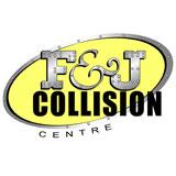 F&j Collision Windsor Ltd - Auto Repair Garages