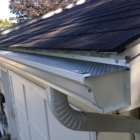 In-Line Eavestroughing and Excavation - General Contractors