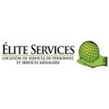 Voir le profil de Élite Services - Cowansville