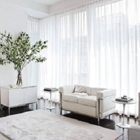 Store Toile & Cie - Window Shade & Blind Stores