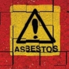 Top Quality Inspections & Consulting - Asbestos Removal & Abatement - 403-921-5648