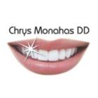Chrys Monahas Denture Clinic - Denturists