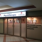 Kinatex Sports Physio - Physiotherapists & Physical Rehabilitation - 514-875-5111