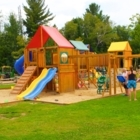 Camping Belle-Vie - Campgrounds - 450-831-4167