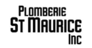 Plomberie St Maurice Inc