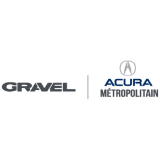 Voir le profil de Acura Métropolitain - Dorval