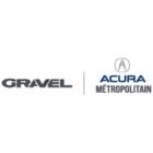Acura Métropolitain - Concessionnaires d'autos neuves - 514-362-2872