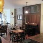 La Bistrote  - Restaurants - 514-903-3858